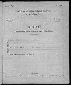 Reg. 183_1870