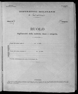 Reg. 184_1870