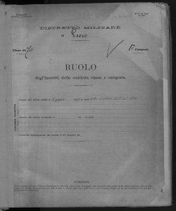 Reg. 186_1870