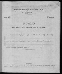 Reg. 187_1870