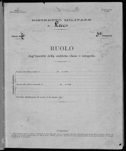 Reg. 188_1870