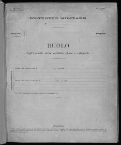 Reg. 189_1870