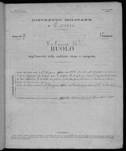 Reg. 191_1871