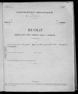 Reg. 192_1871
