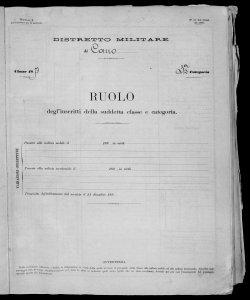 Reg. 194_1871