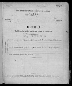 Reg. 196_1871