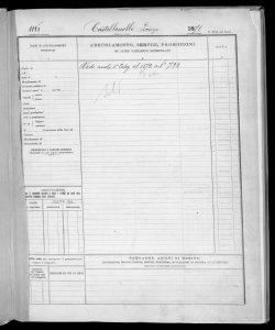 Reg. 197_1871