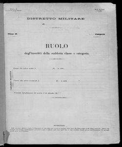 Reg. 199_1871