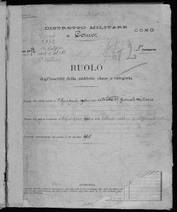 Reg. 200_1872