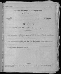 Reg. 202_1872
