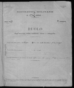 Reg. 205_1872