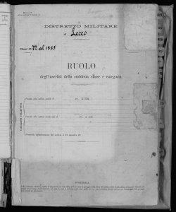 Reg. 206_1872