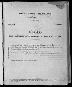 Reg. 208_1873