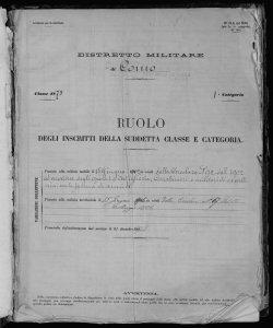 Reg. 209_1873