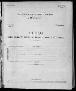 Reg. 211_1873