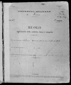 Reg. 213_1873