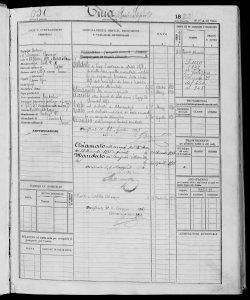 Reg. 214_1873