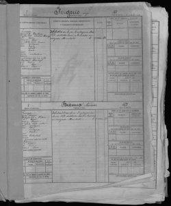 Reg. 216_1873