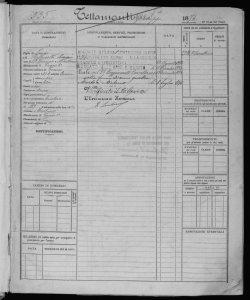 Reg. 218_1874