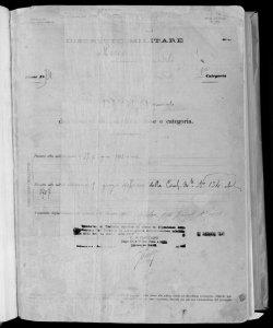 Reg. 222_1874