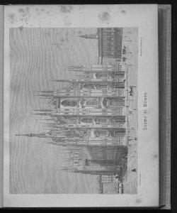 1893-1894 Numeri 19-24