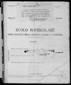 Reg. 224_1874