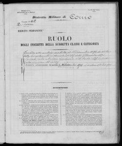 Reg. 123_1862