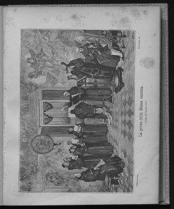 1893-1894 Numeri 7-12