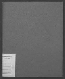 Il libro dell'impero La nostra missione in Africa da Cesare a Mussolini. Per gli studenti delle scuole medie
