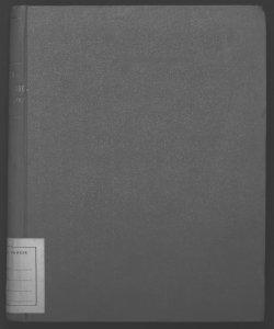 4: 3. sezione: etnografica-filologica-sociologica
