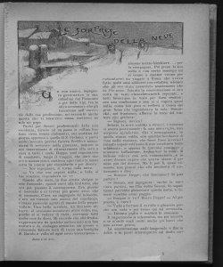 1894-1895 Numeri 7-12