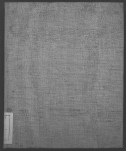 Atti del 1. convegno nazionale di studi autarchici Milano, 1939-XVII a cura del dott. Angelo Luigi Arrigoni
