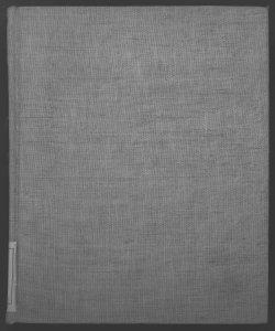 Atti 2. convegno nazionale di studi autarchici Milano 1940-XVIII