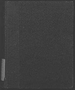 Assistenza sociale rivista di dottrina e giurisprudenza edita dal patronato nazionale per l'assistenza sociale [diretta da!: Franco Angelini ... [et al.!