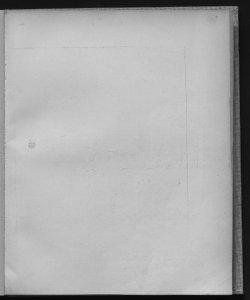 1895-1896 Numeri 19-24