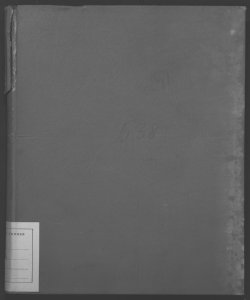 Gli scritti di carattere agrario del dott. Arnaldo Mussolini Diego Giorgi con prefazione del prof. Remo Grandori