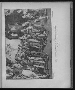 1896-1897 Numeri 19-24