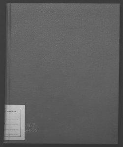 Beitrage zur deutschen Kolonialfrage herausgegeben von Diedrich westermann mit einerVorbemerkung von F. Berber