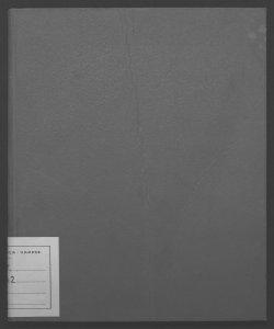 Il valore economico e demografico della Cirenaica lezione svolta per l'Istituto fascista di cultura nell'aula magna della Casa del fascio la sera del 29 novembre 1928-a. VII magg. Fabrizio Serra