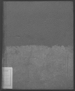 Appunti di dottrina dello stato metodologia, sistematica, storia Sergio Panunzio a cura <di> Vincenzo Mazzei