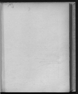 1896-1897 Numeri 7-12