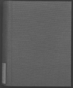 Il libro italiano rassegna bibliografica generale a cura del Ministero dell'educazione nazionale e del Ministero della cultura popolare