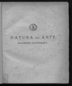 1897-1898 Numeri 1-6