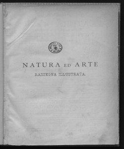 1897-1898 Numeri 13-18