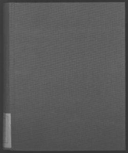 Documenta historiam valachorum in Hungaria illustrantia usque ad annum 1400 p. Christum curante Emerico Lukinich adiuvante Ladislao Galdi