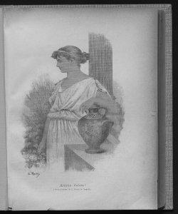1897-1898 Numeri 19-24