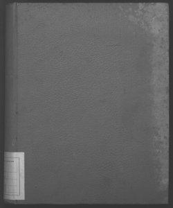 1: La lotta nazionale della vigilia e durante la guerra 1913-1918 prefazione di Benito Mussolini