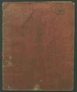 VA0116_MS_34