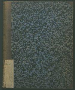 VA0116_MS_36