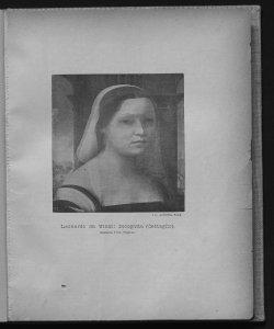 1898-1899 Numeri 19-24